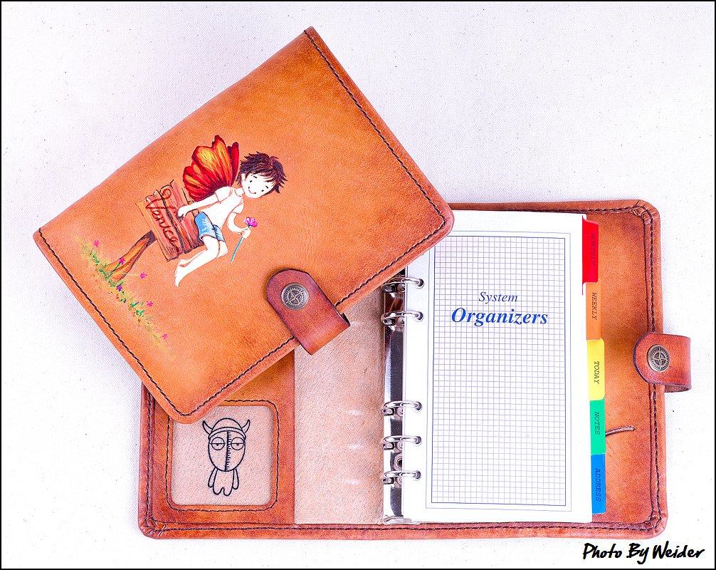 handbook-20151006-08.jpg