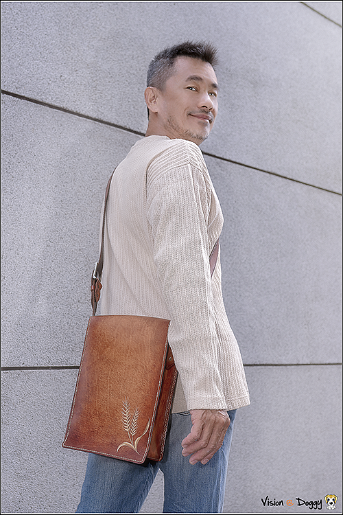 pic-20190915-01-weider.png