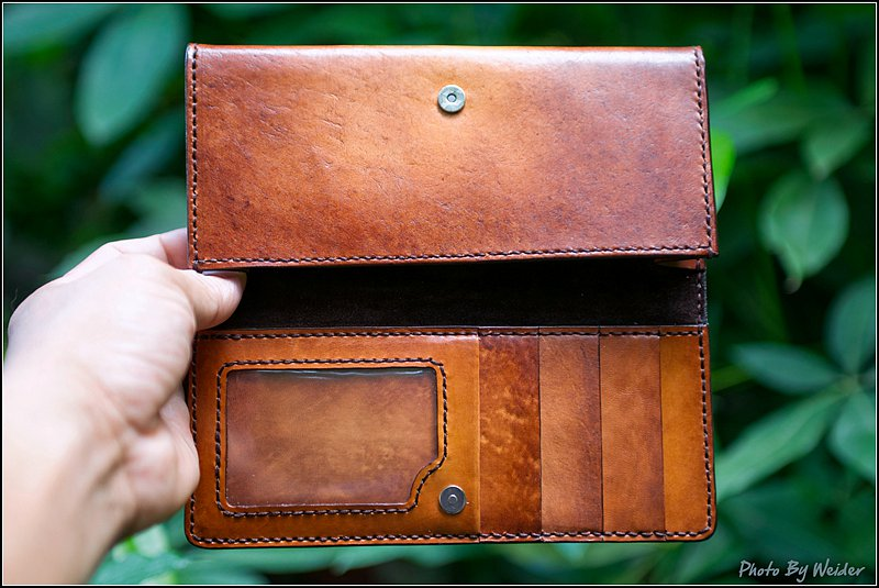 wallet-20140625-02.jpg