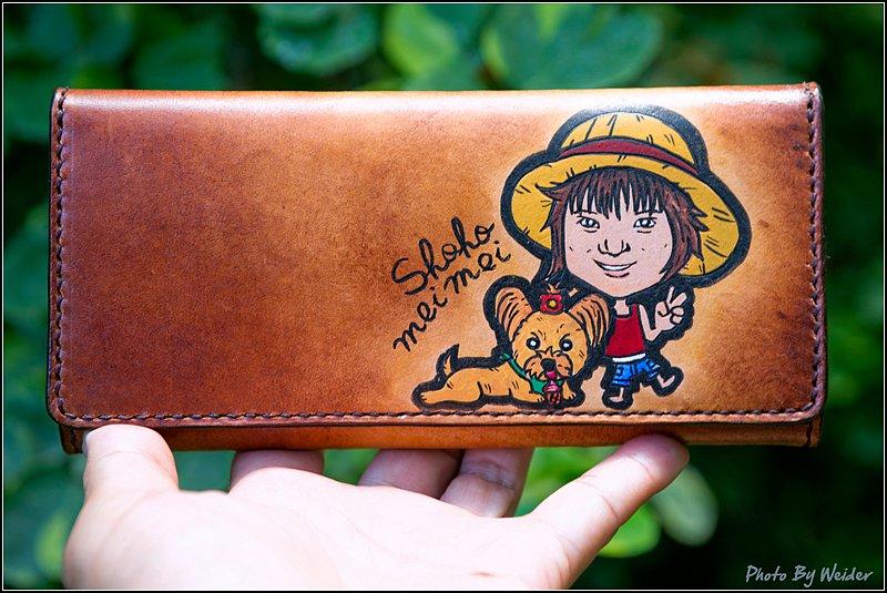 wallet-20140625-01.jpg